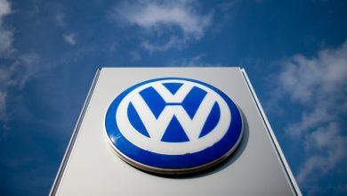 Photo of VW ќе ги произведува Passat и Superb во Турција