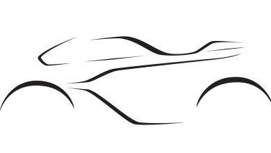 Photo of Првиот мотор на Aston Martin ќе биде претставен идниот месец