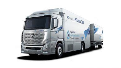 Photo of Hyundai гради водородна инфраструктура за камиони со горивни ќелии