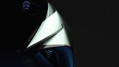 Photo of Објавен концептот Lexus BEV