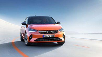 Photo of Opel најави електрификација на 8 модели до 2021 година