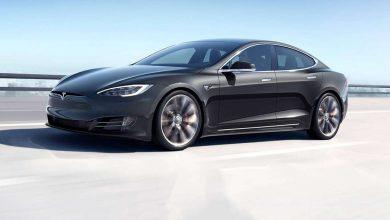 Photo of Tesla започнува со производство во Кина