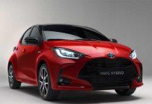 Photo of Четвртата генерација на Toyota Yaris пристигна