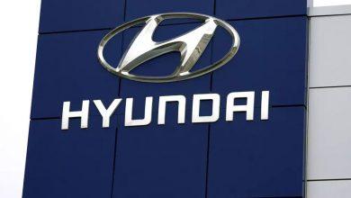 Photo of Hyundai Motor го регрутираше шефот на NASA