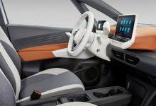 Photo of Новиот Volkswagen ID.3 ќе комуницира со патниците