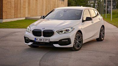 Photo of BMW ќе лансира целосно електрична Серија 1