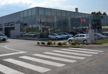 Photo of МИ-ДА Гранд Моторс официјално на нова локација