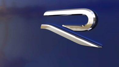 Photo of VW го открива новото R лого за перформансните модели