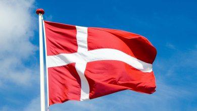 Photo of Данска сака ЕУ да ги укине дизел и бензинските возила од 2030 година