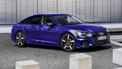 Photo of Audi ја продолжува електрификацијата и во опсегот на A6