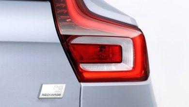 Photo of Volvo ги објаснува новите ознаки на своите модели