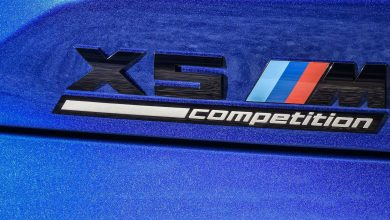 Photo of BMW ќе ги електрифицира поголемите членови на серијата M