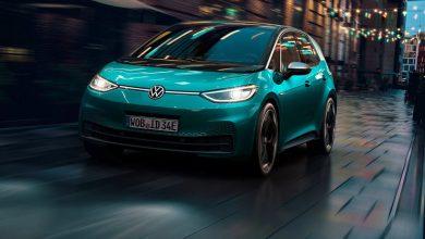 Photo of Како Volkswagen ID.3 се раѓа во Германија