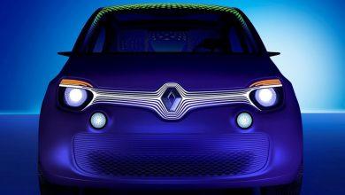 Photo of Renault ја заострува својата електрична игра