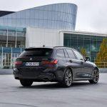 BMW M340i xDrive Touring
