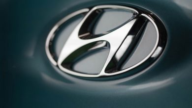 Photo of Hyundai Motor Group TECH