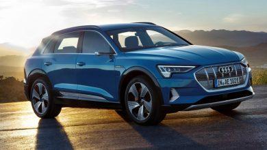 Photo of Audi ќе лансира повеќе од 9 електрифицирани модели во Кина