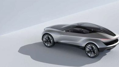 Photo of Kia го промовираше своето ново концептно возило Futuron