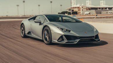 Photo of Викенд Тарифа: Lamborghini Huracan Evo: 0-290 km/h (Видео)