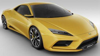 Photo of Lotus заговара за нов ривал на Porsche Boxster