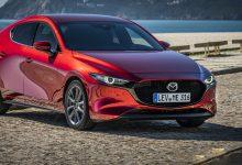 Photo of Mazda 3 избрана за светски автомобил на жената