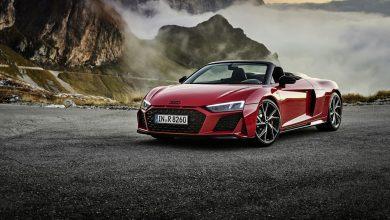 Photo of Audi R8 RWD станува нов член на опсегот