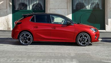 Photo of Шестата генерација на Opel Corsa спортска, стилска, економична