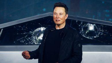 """Photo of Маск со објаснување за """"нескршливото"""" стакло на Cybertruck"""