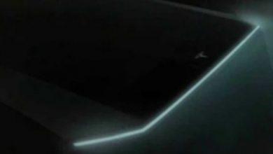 Photo of Маск го закажа дебито на својот прв пикап модел