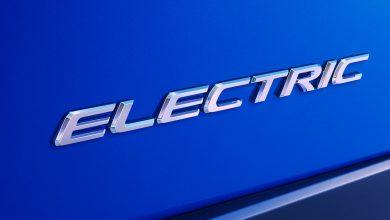 Photo of Lexus ќе го покаже целосно електричниот производен модел