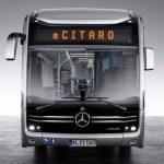Mercedes-Benz ASEAG