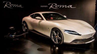 Photo of Целосен преглед: Ferrari Roma (Видео)