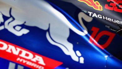 Photo of Honda останува со Red Bull до крајот на 2021 година