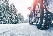 """Photo of Започна """"зимската"""" обврска за сите моторни возила"""