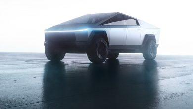 Photo of Tesla Cybertruck – пикап од иднината