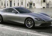 Photo of Ferrari го прошири GT опсегот со новиот Roma
