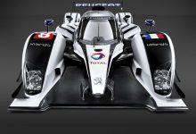 Photo of Peugeot се враќа на Le Mans со нов хибриден хиперавтомобил