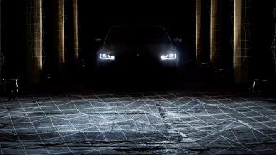 Photo of Целосно новата Škoda Octavia со видео деби