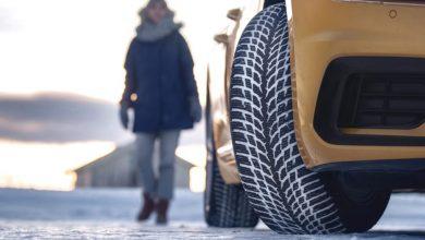 Photo of Со Nokian Tyres до врвно возачко искуство