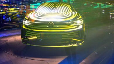 Photo of Volkswagen ќе произведува два ID модели и во Кина
