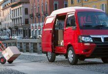 Photo of Аутомакедонија станува увозник на Piaggio Commercial