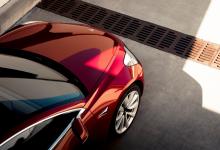 Photo of Tesla ќе гради нова фабрика во Германија