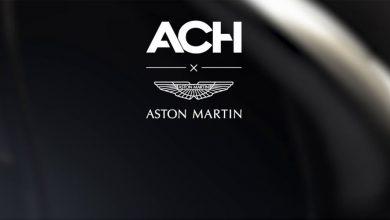 Photo of Aston Martin со Airbus ќе го освојува воздушниот простор