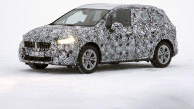 Photo of BMW не се откажува од својот миниван – пристигнува нов Active Tourer