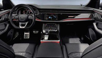 Photo of Audi со план да ги исфрли сите копчиња од своите автомобили