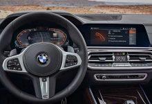 Photo of Drive Recorder на BMW со функција на црна кутија