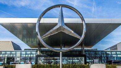 Photo of Кинески BAIC станува најголем акционер во Daimler