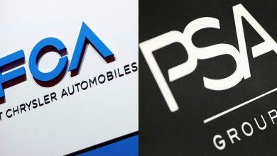 Photo of Спојувањето на Fiat и Peugeot носи тектонски промени на пазарот