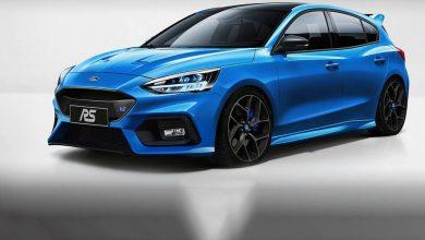 Photo of Новиот Focus RS ќе дебитира догодина и доаѓа со необични решенија