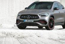 Photo of Mercedes ја одржа светската премиера за новиот GLA